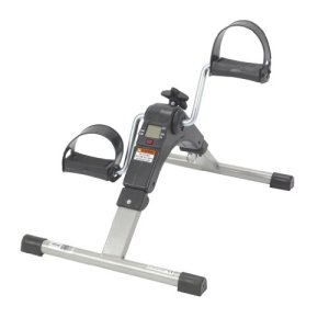drive medical pedal exerciser